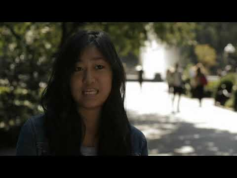 american-english-file-starter-practice-video-unit-1---2-people-on-the-street-|-aces-education