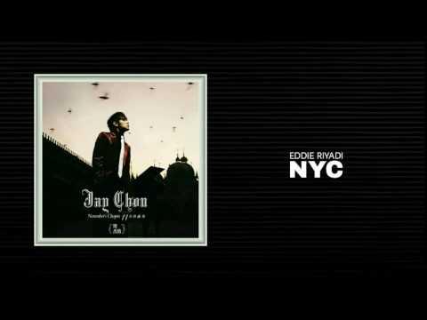 JAY CHOU (周杰伦) - HEI SE MAO YI (黑色毛衣)
