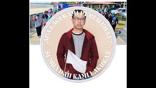 [[LIVE]]20.7.2021  5 hari parlimen adalah penghinaan kepada tital Agong?