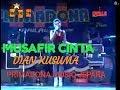 Musafir Cinta - Dian Kusuma - Primadona Music Jepara