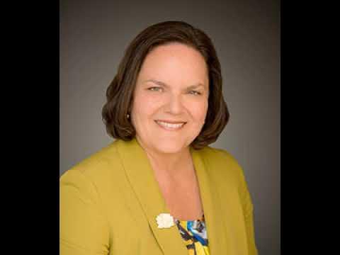 Dr. Kathleen Rose Gavilan College President: Pod Cast Dec 1 2017