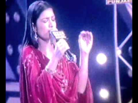 Kaur B (Punjabi Singer) Wiki, Age, Family, Boyfriend