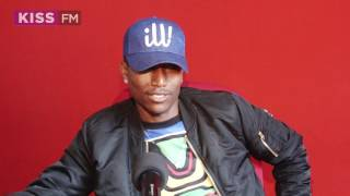 Octopizzo Finally Reveals The Truth About How Many Children He Really Has