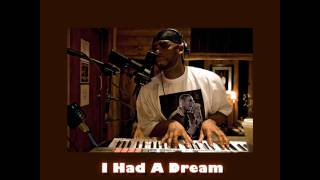 R kelly - I Had A Dream [ Brand New Song 2009 ] HD SOUND  + Download Link