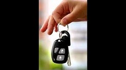 Affordable Beaters Car Rental is Affordable Car Rentals near Anchorage, AK