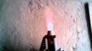 Паяльная лампа(, 2013-03-16T20:54:17.000Z)