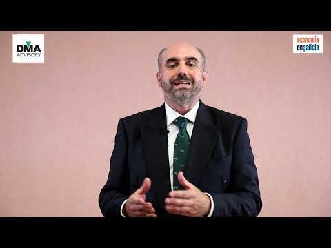 Bits Económicos - Llegar a acuerdos