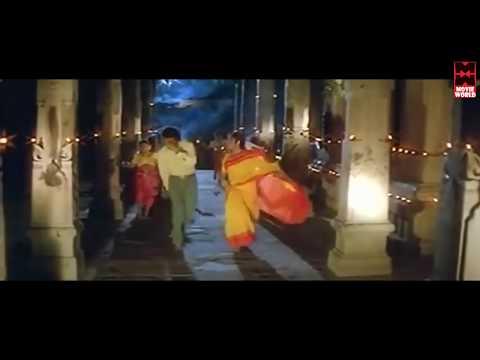 Tamil Full Movies # Tamil Movies Full...