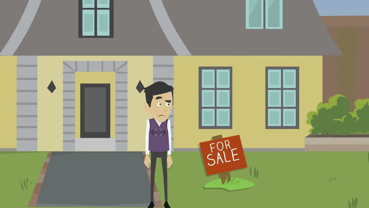 Updated Intro - Honest Home Buyers