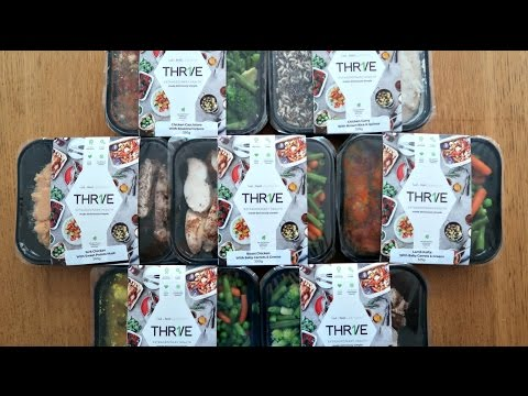 thr1ve-keto-meals-delivered-unboxing-|-ad
