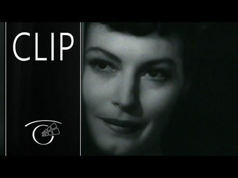 Venus era mujer - Clip