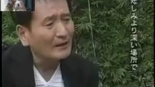 2009年5月11日に、三木たかしさんが他界されました。 彼がテレサテンの...
