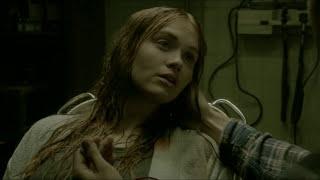 Stiles y Lydia || Historia completa { 1x01 - 5x20 }