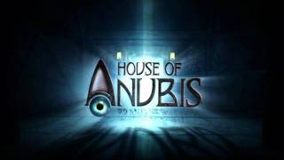 House of Anubis Season 2 Trailer