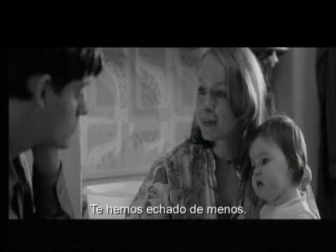 Joy Division- Trailer Control- Subt castellano