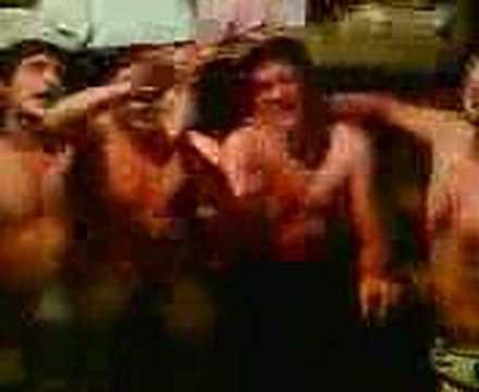 Turkish Chop Suey(yurttan Sesler)ünililer Cıldırdı