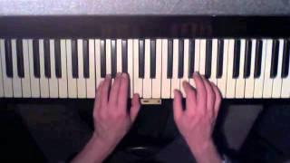 Kommet, ihr Hirten - easy piano