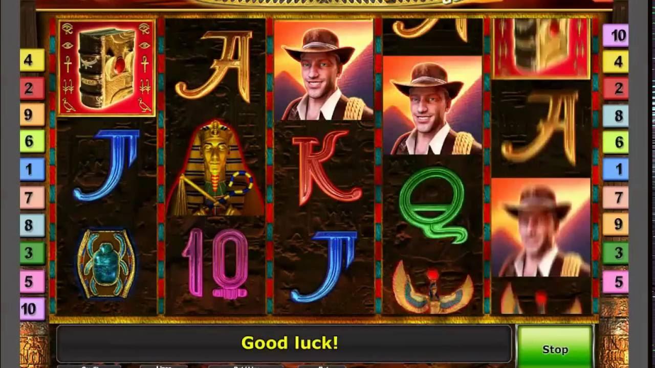 Автоматы играть в игровые автоматы book of ra deluxe онлайн повышенная ставка