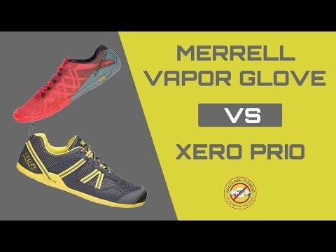 barefoot-running-shoe-review:-merrell-vapor-glove-vs-xero-prio