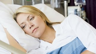 De reducir la cirugía hinchazón mano la después la de