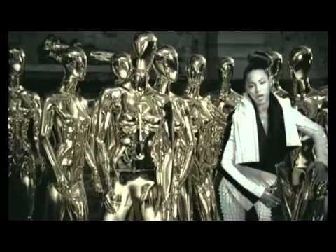 Beyonce diva reversed youtube - Beyonce diva video ...