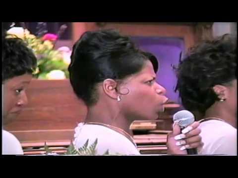 Paula Huggins - Great Is Thy Faithfulness