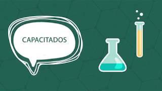 Vídeo Animado | V Comunicações | Apresentação da Empresa Detex