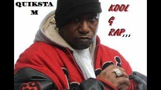 Real rap talk sex