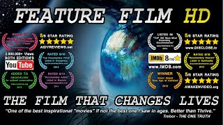 This will change your life, true knowledge of consciousness a MUST SEE for the human race!(SUBSCRIBE to my Channel, there are many more films to come! Original Film Title: '2012 Crossing Over: A New Beginning' Understand the bigger picture of all ..., 2015-06-28T04:56:55.000Z)