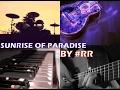 SUNRISE OF PARADISE mp3