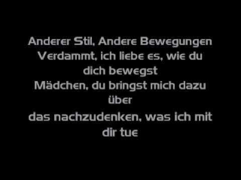 Milow – Ayo Technology [deutsch] // deutsche Übersetzung/ Songtext