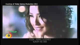 Pasha ft  Adel   Penghujung Cintaku Video Clip   YouTube