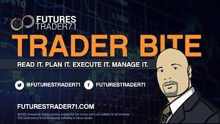03-20-2018 Trader Bite