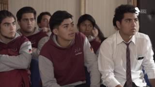 Actividades educativas del TarapacaMusicafest