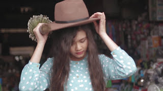[Official] Phố Thị (MV fanmade)