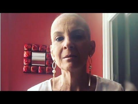 Na luta contra o câncer Ludmila Ferber faz postagem surpreendente e revela segredo