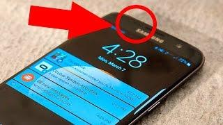 10 Geniale Tipps für Android, die du kennen solltest!