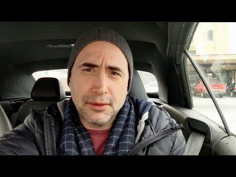 Repetitive Developer Vlogs!!!