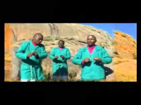 Believers In Christ - Ngimtholile