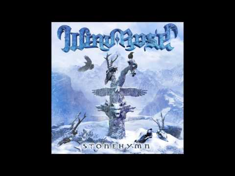 Wind Rose - Under the Stone