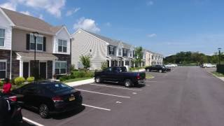 Download Video Foxgate (NEW) Condos | Long Island Living | Islip, NY | 631-761-8546 MP3 3GP MP4