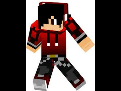 How To Get A Skin In Minecraft PE YouTube - Skin para minecraft pe para descargar