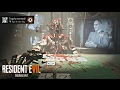 RESIDENT EVIL 7 · '21' TAPE Gameplay Walkthrough  [Banned Footage Vol. 2 DLC] | PS4 Pro (60fps)