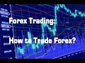 Day Trading On The Blockchain Without Brokers Day Trade Forex Without Brokers