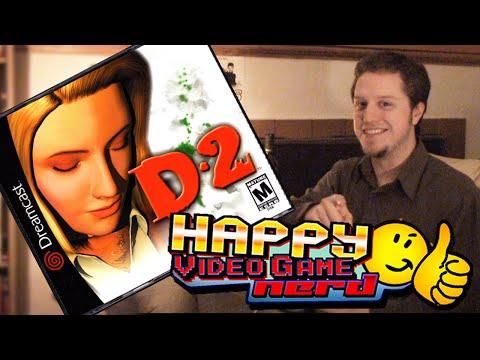 Free Download Happy Video Game Nerd: D2 (dc) Mp3 dan Mp4