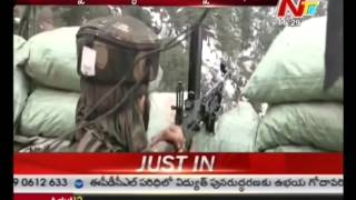 Pakisthan Shocked by Massive Indian Army Retaliation
