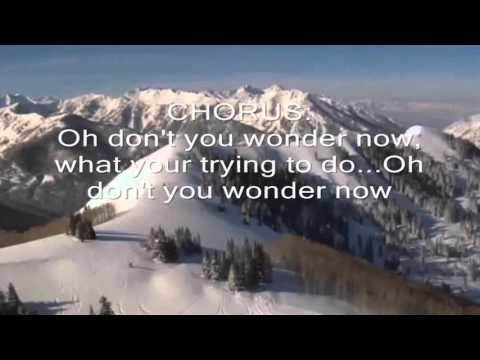 Little Pilgrim by Love song
