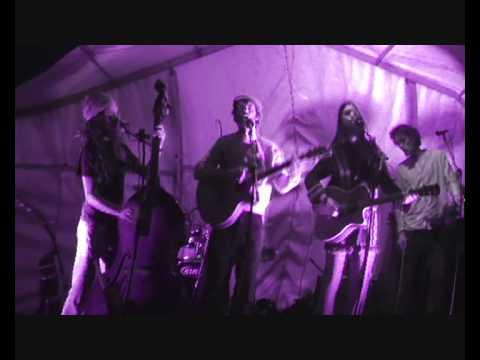 Jukebox gypsy - union hymn