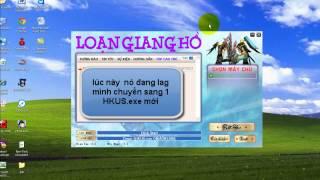 Hướng Dẫn Sửa Lỗi Yes No game HKUS