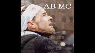 AB MC - POLIZEIGEWALT (Kennzeichungspflicht jetzt) // HD VIDEO